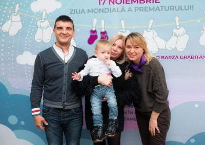 Ziua_Internationala_a_Prematuritatii_2018_106