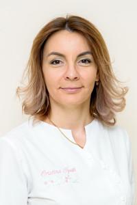 Cristina_Ipati_new_200px