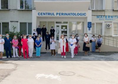 IMSP_SCM1_Gheorghe_Paladi_5