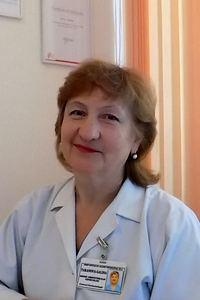 Galina_Taranova